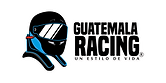 Guatemala Racing Color fon blanco.png