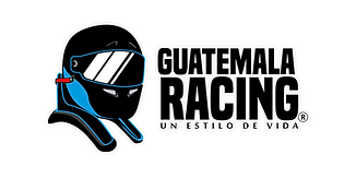 Guatemala Racing Color fon blanco.png