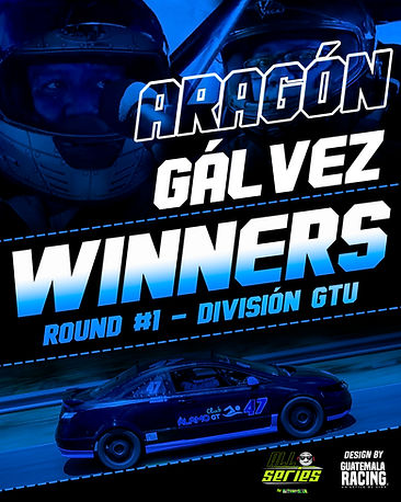 Aragón Galvez Winners.jpg