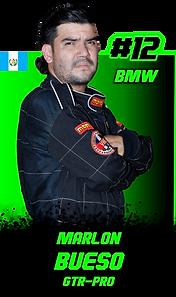 Marlon Bueso Web.png