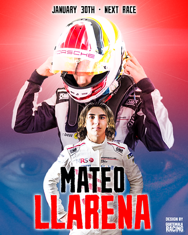 Poster Mateo Llarena Redes Sociales.png