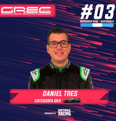 Daniel Tres GREC.jpg
