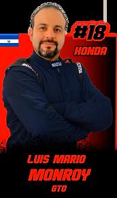 Luis Mario Monroy Web.png