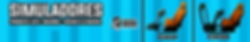 Banner_Simuladores_PÁGINA_WEB.png