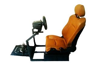 Simulador GRS-SP.png