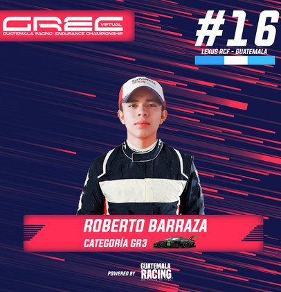 Roberto Barraza GREC.jpg