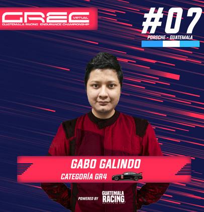 Gabo Galindo GR4.jpg