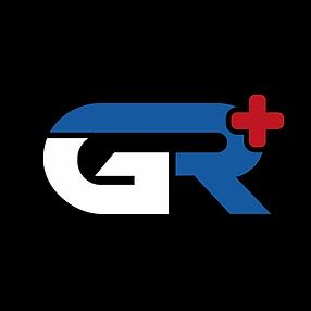 GR + Logo 2020 Red +.png