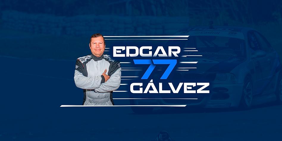 Edgar prueba 3.png