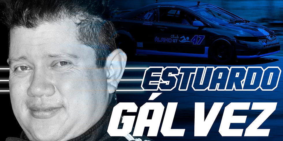 Estuardo Galvez GTU Fondo Perfil Web All