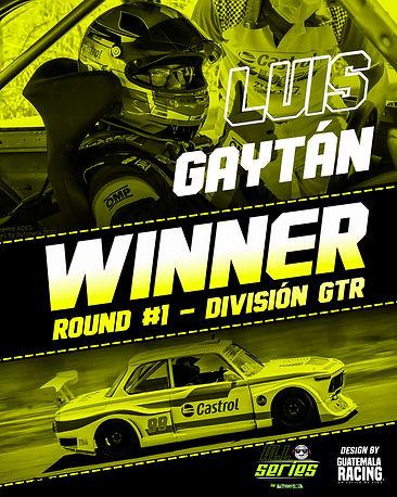 Luis Gaytan Winner.jpg