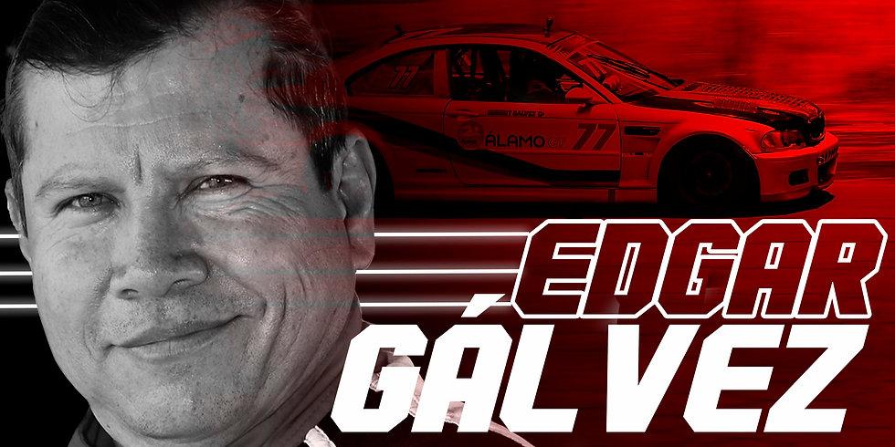GTO  Fondo Perfil Web All Series.jpg