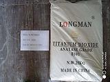 Longman 5.jpg