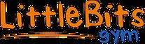 LBGH Logo.png