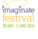 DOWN TO EARTH at the Imaginate Festival