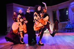 Cinderella - Derby Theatre