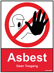asbest logo.PNG