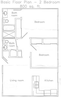 floor_plan_small.jpg