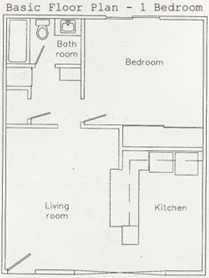 floor_plan1_small.jpg