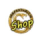 shop logo2.png