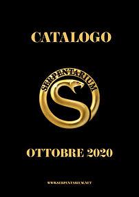 catalogo ottobre 2020 cover.jpg
