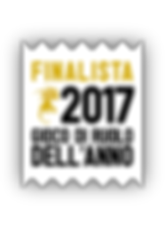 finalista gda 2017.png