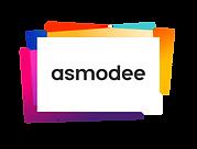 logo Asmodee.png