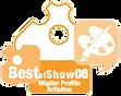 logo-profilo-artistico08.png