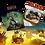 Thumbnail: L'Ultima Bomba - Set del Master
