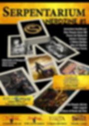 Cover rivista nerdzine1.jpg
