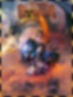 cover scatola sito LUB.jpg