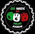 DGI awards 2017 SINE.png