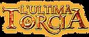Logo LUT.png