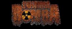 logo lub traspa_edited.png