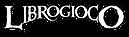 librogioco logo2.png