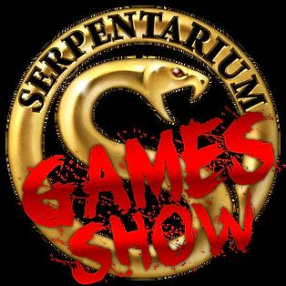 logo-serpentarium_gamesshow.png