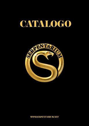 catalogo cover.jpg