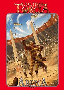 cover Arena Rossa news fb.jpg