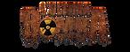 logo lub traspa.png