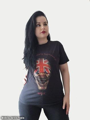 """T-Shirt Sine Requie    """"Cacciatore Cieco"""""""