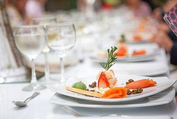 Catering en medellín Eventos en Medellín