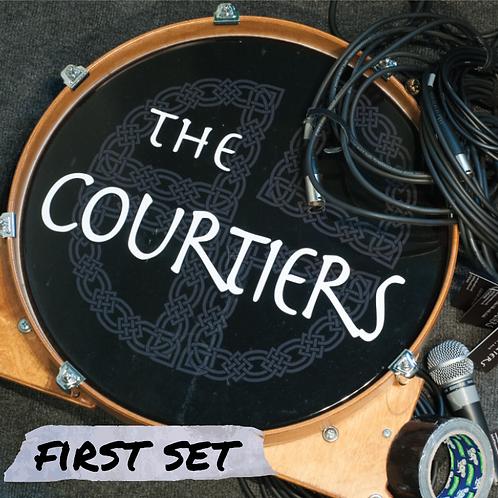 First Set (Live - 2019)