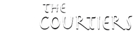 Courtiers logo white on trans_4x.png