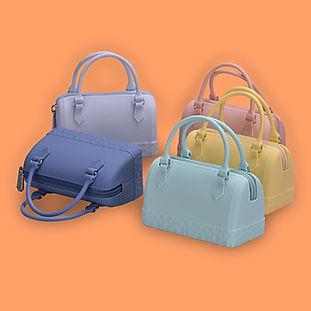 Bags 1x1 06.jpg