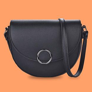 Bags 1x1 03.jpg