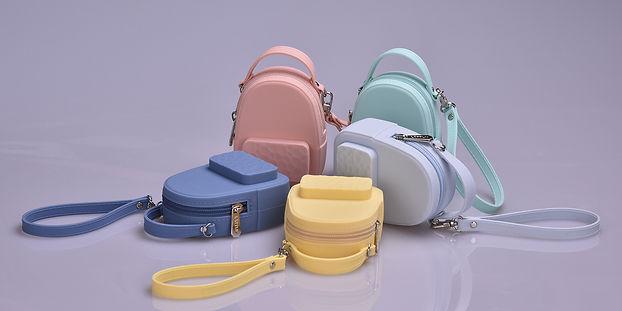 Bags 2x1 01.jpg