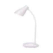 Desk lamp.png