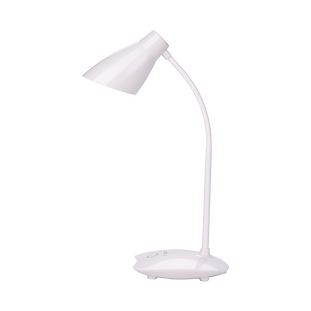 Desk lamp.png