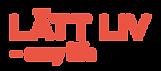 Ins头像logo(英文).png