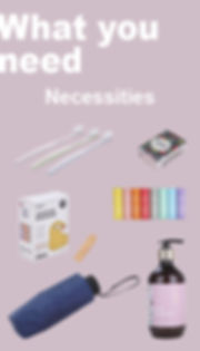 What you need 01.jpg